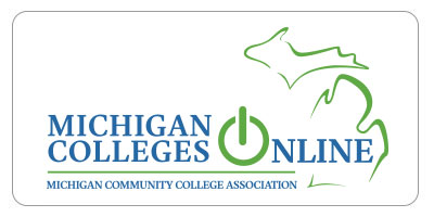 Michigan Colleges Online