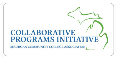 Collaborative Programs Initiative