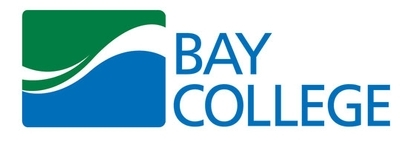 Bay College